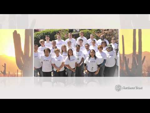 Careers at Northern Trust