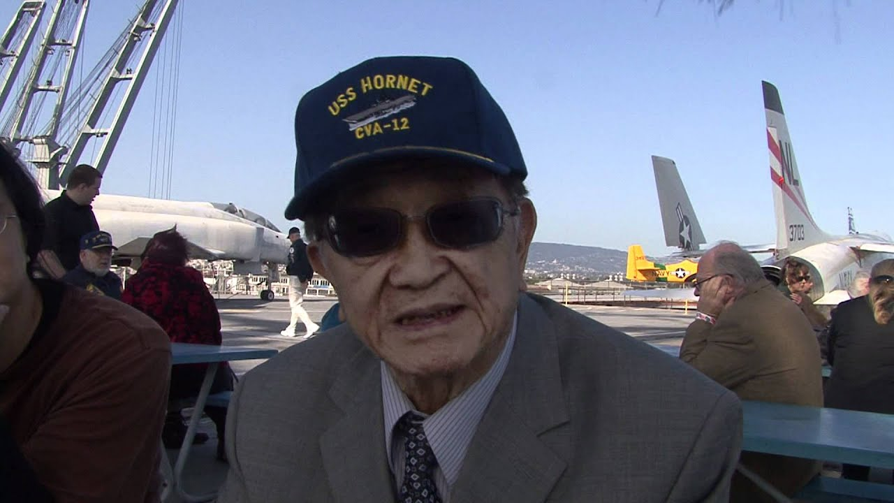 jimmy doolittle The doolittle raid, also known as the tokyo raid, on saturday, april 18, 1942, was an air raid by the united states on the japanese capital tokyo and other places on the island of honshu during world war ii, the first air operation to strike the japanese home islands.