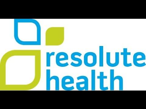 Stroke Care at Resolute Health