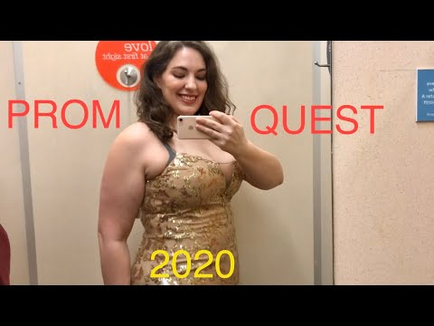 plus-size,-tall,-and-curvy:-can-i-go-to-prom?-prom-dress-shopping-at-nordstrom-rack!-(not-sponsored)