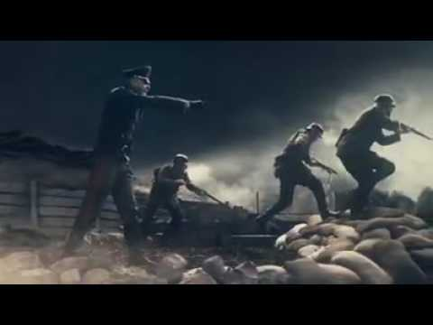 Victory - Two steps  From Hell ( Segunda Guerra Mundial)
