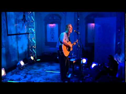 Loudon Wainwright - When You Leave