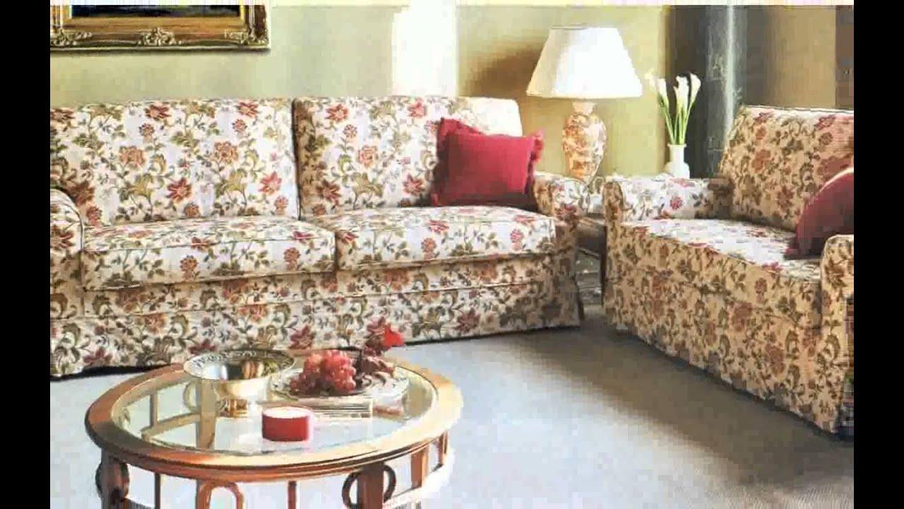 divani divani roma immagini youtube