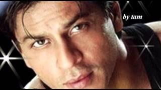 Привет из января.SRK...Deja vu.