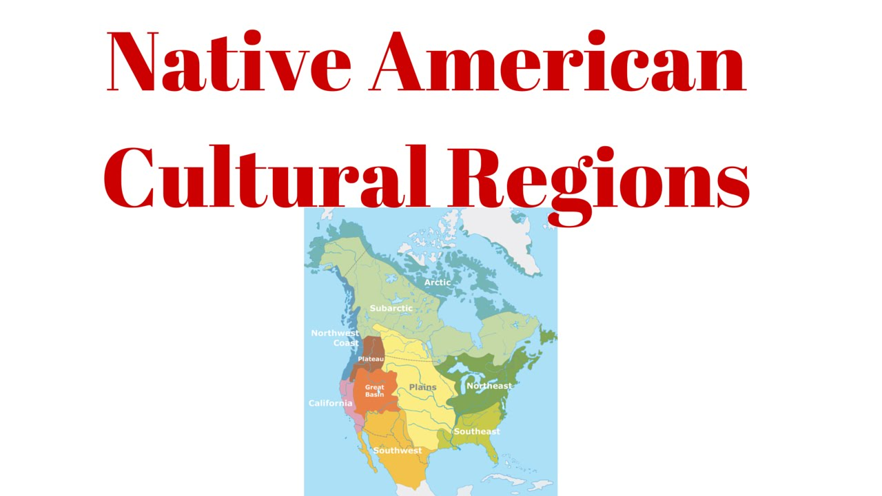 three cultural regions of america before Colin woodward and tufts/brian stauffer in his fourth book, american nations: a history of the eleven rival regional cultures in north america, award-winning author colin woodard identifies 11 distinct cultures that have historically divided the us.