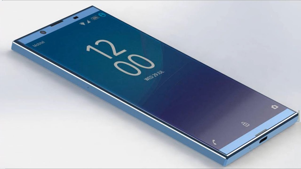 sony xperia xz pro new rumors headphone jack youtube. Black Bedroom Furniture Sets. Home Design Ideas