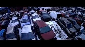 Hymysi luo - Markku Hokkanen ( OFFICIAL VIDEO)
