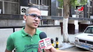رأي الشارع في «أفضل» مسلسلات رمضان