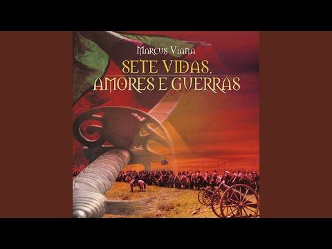Uma Voz no Vento (feat. Adriana Mezzadri)