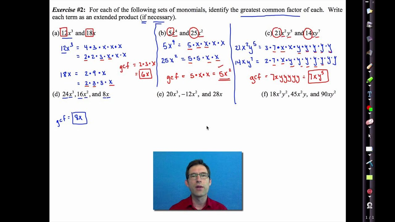 Solving Square Root Equations Common Core Algebra 2 Answer Key