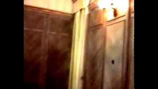 Абхазия Рица Дача Сталина(, 2011-10-21T20:26:00.000Z)