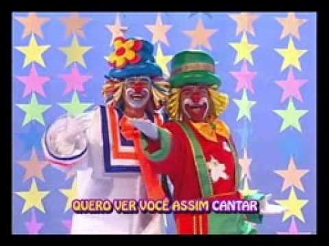 NO PATATI MP3 DO PATATA BAIXAR PALCO MUSICAS