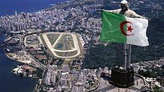 أرخص 10دول العالم للعيش فيها   ومن بينها الجزائر