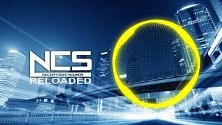Alan Walker - Spectre [NCS Reloaded]