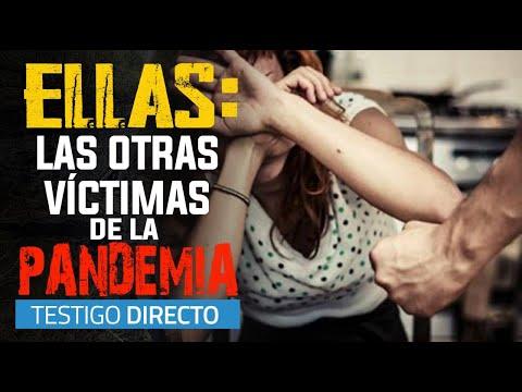 Visión 7 - Denuncian más violencia policial en Bariloche from YouTube · Duration:  2 minutes 43 seconds