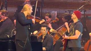 Baixar - Live From Hannover David Garrett Plays Viva La Vida From His New Album Music Grátis