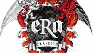 Official (Classics) Era - Malher + Adagieto + 5th Symphony [Real Music]