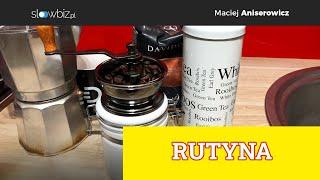 RUTYNA [vlog #335]