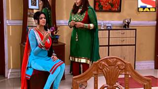 Tota Weds Maina - Episode 36 - 4th March 2013