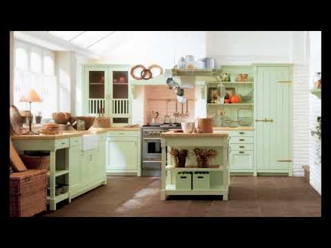 Country Kitchen Decor Country Americana Kitchen Decor Country ... on early american style kitchen ideas, glam kitchen ideas, christian kitchen ideas, americana home decor, harvest kitchen ideas, spanish kitchen ideas, fifties kitchen ideas, old timey kitchen ideas, 40's kitchen ideas, travel kitchen ideas, tool box kitchen ideas, older kitchen ideas, tropical kitchen ideas, photography kitchen ideas, 1940's kitchen ideas, patriotic kitchen ideas, shabby kitchen ideas, 60's kitchen ideas, cowboy kitchen ideas, furniture kitchen ideas,