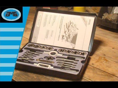 Repeat Parkside Multi Functional Sander Pmfs 200 B2 3 In 1