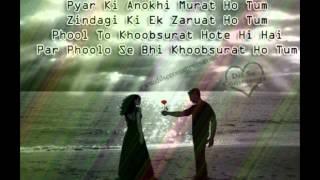 Broken Heart SMS l Heart SMS