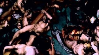 the GazettE - To Dazzling Darkness  full pv
