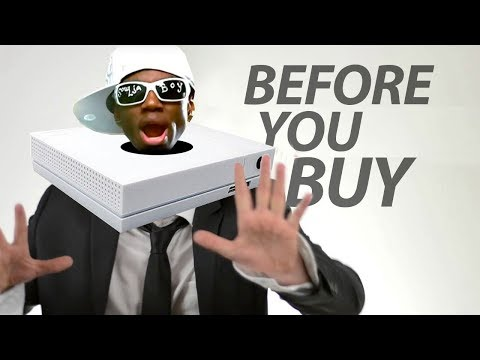Soulja Boy's Game Console - Before You Buy