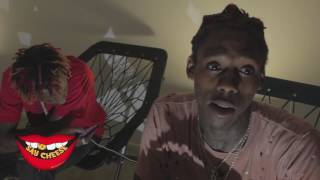 "Famous Dex: ""I Spent $100,000 On Lean"""