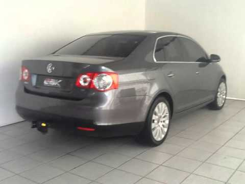 2010 volkswagen jetta 5 1 6 tdi comfortline auto for sale on auto trader south africa youtube. Black Bedroom Furniture Sets. Home Design Ideas