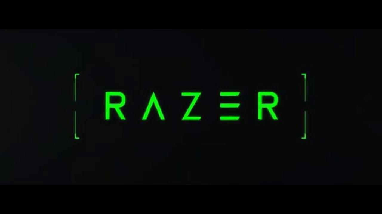 Install Audio Visualizer On Mac For Razer - molabdemo's diary