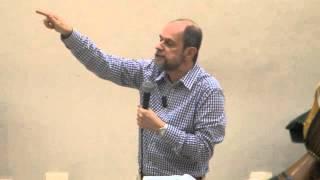 OUTRO MILAGRE DE DEUS ATRAVÉS DE ELISEU - Angelo Gagliardi Jr