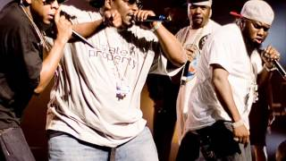 Jay Z - More Money, More Cash, More Hoes feat. DMX Memphis Bleek & Beanie Sigel