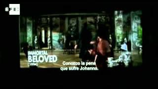 Festival de Cine de Cartagena  rinde tributo a Isabella Rossellini