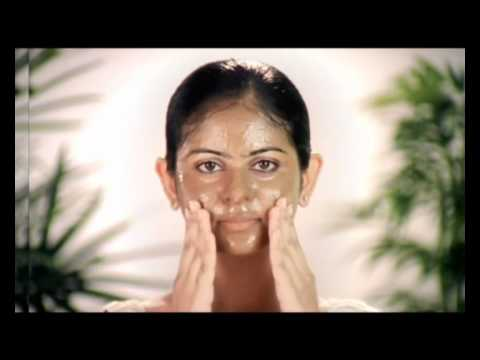 Dhathri Fairness Facepack