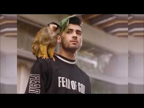 The Chainsmokers Ft  ZAYN - Cry For You (Official Audio)