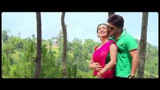 "Aryan Singde New Nepali Movie - ""Punarjanma"" 