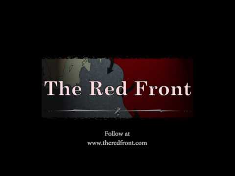 The Red Front - Reinforcements