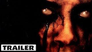 Wailer 3 / Llorona 3 Trailer