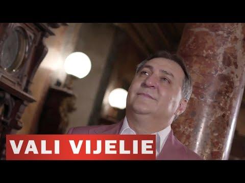 VALI VIJELIE - Timpul  - VIDEO NOU 2019