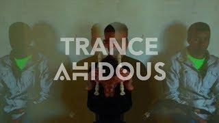 TRANCE AHIDOUS (ft. Saïd Amanar & la troupe Amezray Smnid)