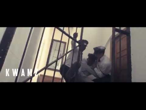 ▶Video: Kwamz  Flava - Wo Onane No