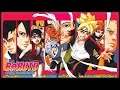 Who Do You Think Will Die First In Boruto: Naruto Next Generation?