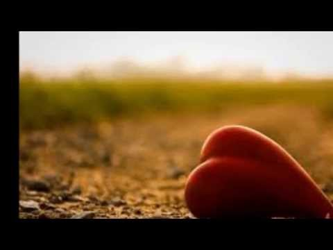 Harus Terpisah - Cakra Khan (Lyrics)
