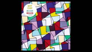 Hot Chip - Don't Deny Your Heart