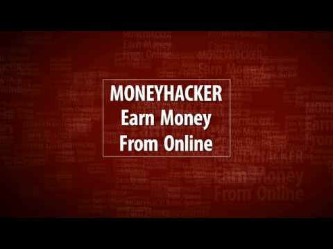 learning and earning make money online