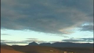Western Cape – South Africa Travel Channel