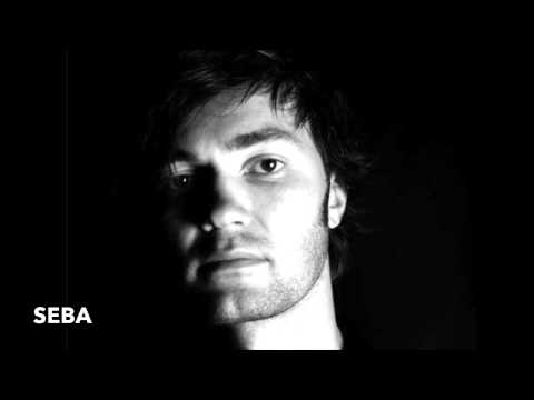 Seba Mix *FREE DOWNLOAD TO AVOID ADS IN DESCRIPTION*
