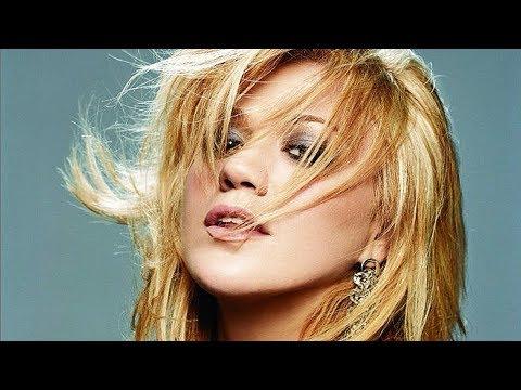 Kelly Clarkson   'Breakaway' Album Facts