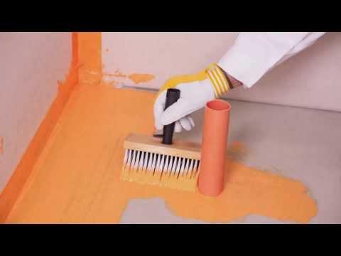 Waterproofing Basements in Baltimore - 443-341-9570